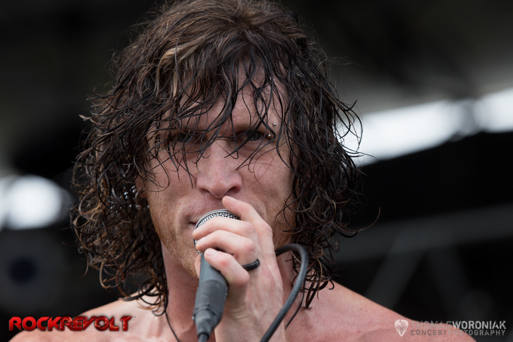 ROCKLAHOMA 2014 LIVE PICS: NOTHING MORE