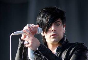 LOSTPROPHETS SINGER IAN WATKINS HELD UNTIL MARCH TRIAL ON CHILD SEX CHARGES