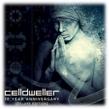 ALBUM REVIEW: CELLDWELLER 10 YEAR ANNIVERSARY EDITION