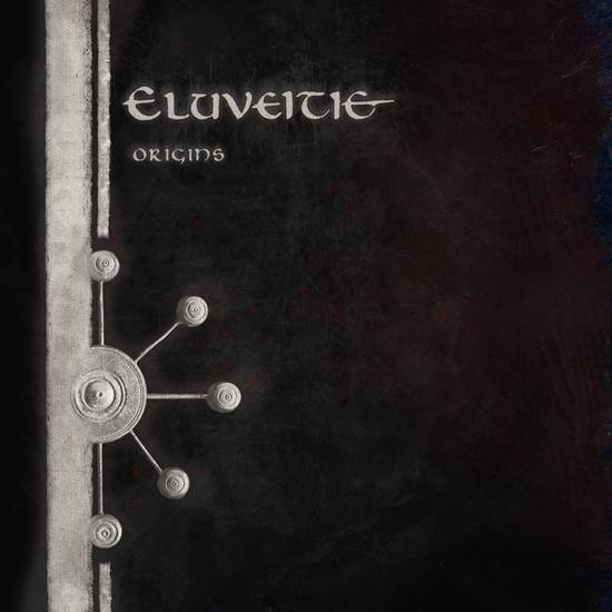 ALBUM REVIEW: ORIGINS – ELUVEITIE
