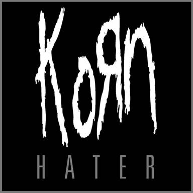 """KORN INVITE FANS TO STAR IN UPCOMING VIDEO FOR """"HATER"""""""