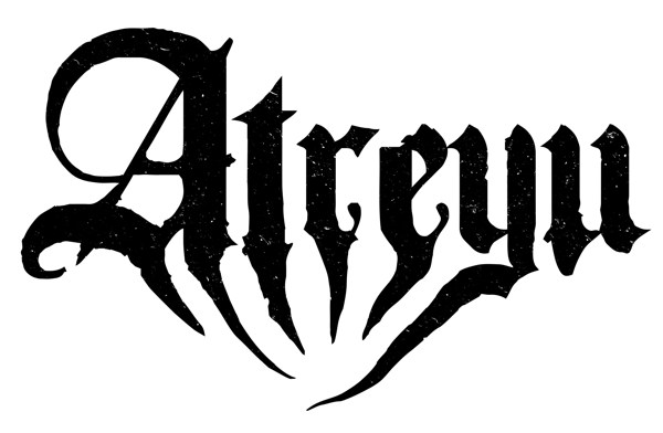 """ATREYU RELEASE NEW SONG """"SO OTHERS MAY LIVE"""" AS FREE DOWNLOAD FOR FANS + SUPPORTERS"""