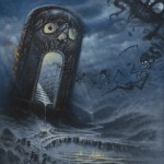 ALBUM REVIEW: REVOCATION – DEATHLESS