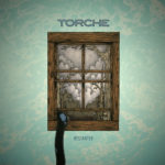 ALBUM REVIEW: TORCHE – RESTARTER
